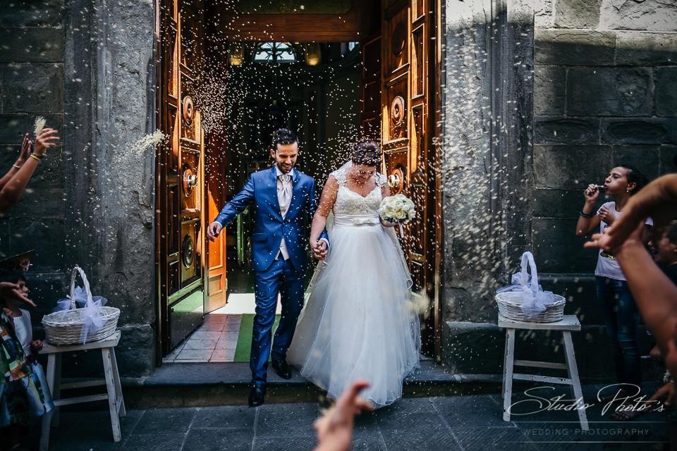 alice_marco_wedding_0095