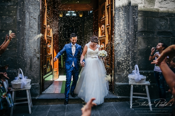 alice_marco_wedding_0095