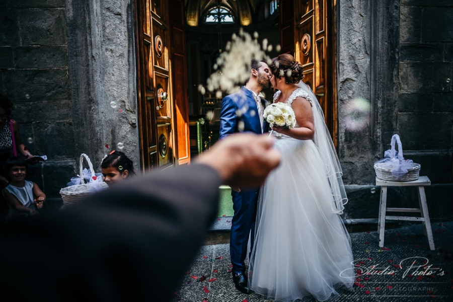 alice_marco_wedding_0096