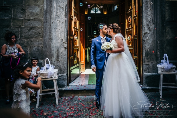 alice_marco_wedding_0097
