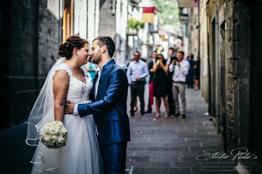 alice_marco_wedding_0099