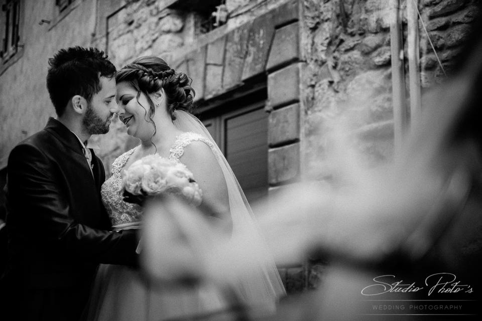 alice_marco_wedding_0100