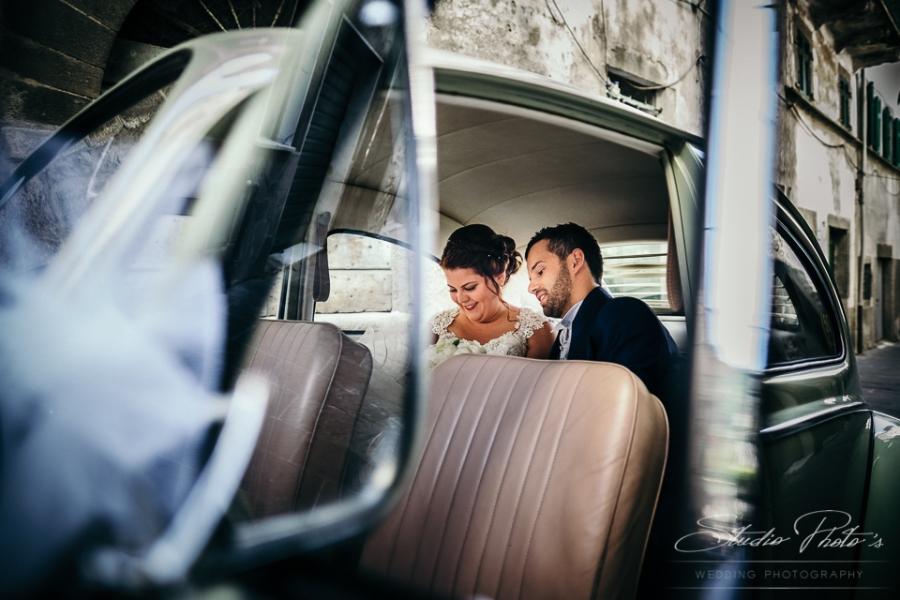 alice_marco_wedding_0101