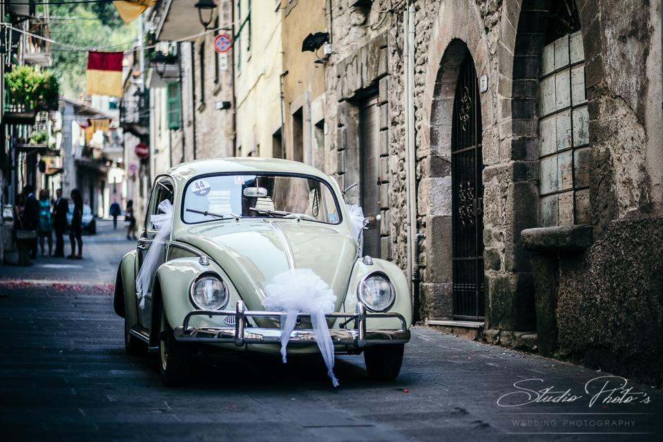 alice_marco_wedding_0102