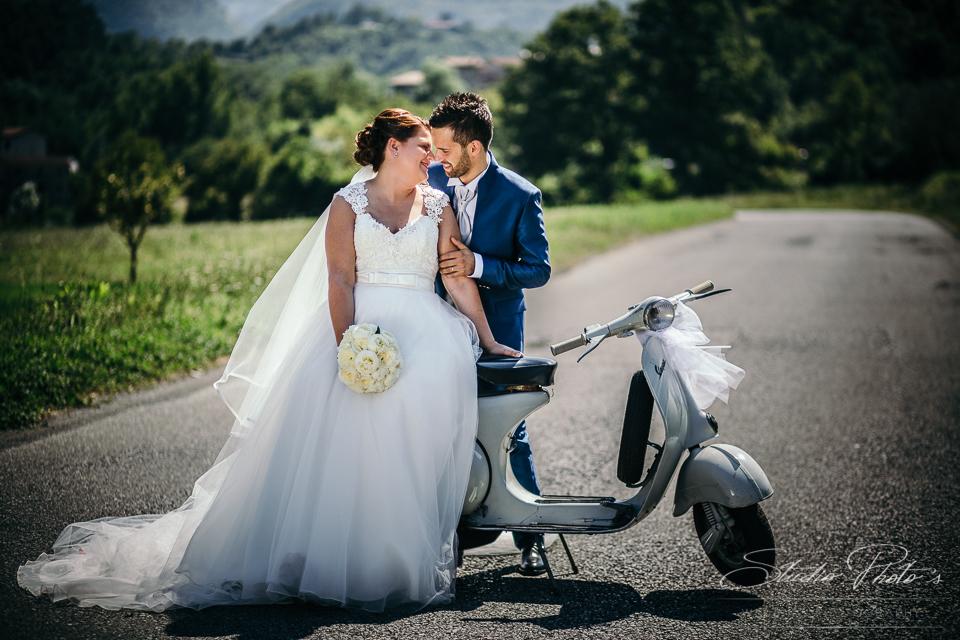 alice_marco_wedding_0103