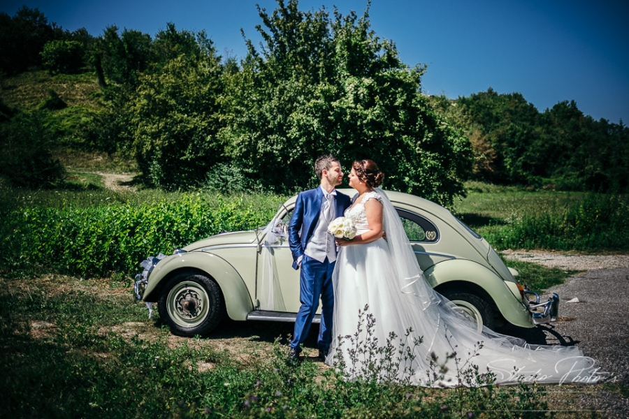 alice_marco_wedding_0104