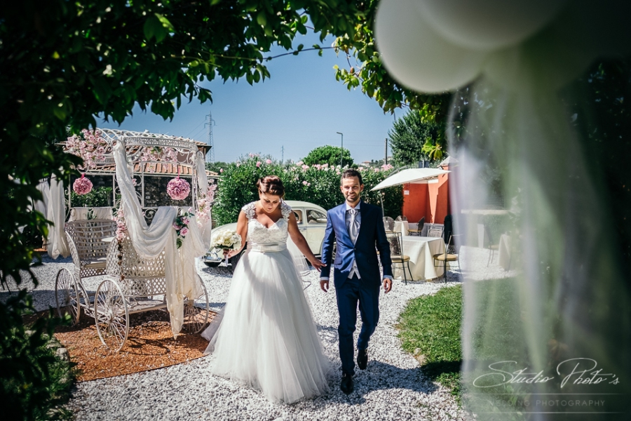 alice_marco_wedding_0105