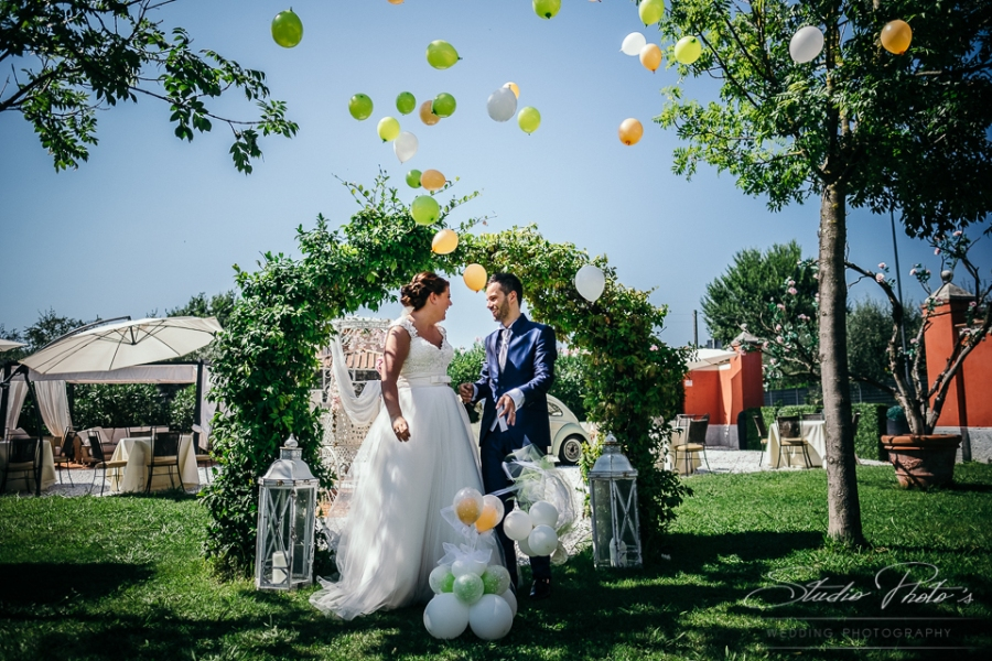 alice_marco_wedding_0106