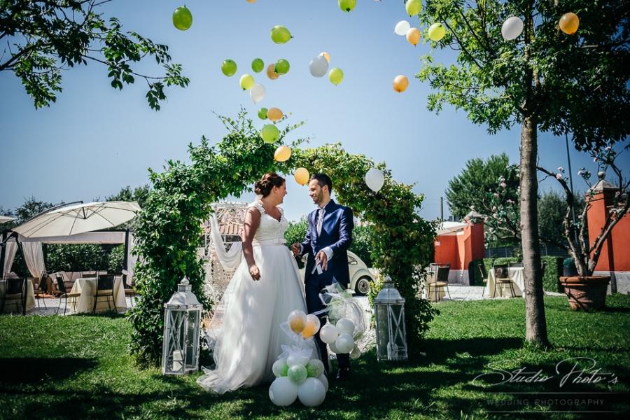 alice_marco_wedding_0106