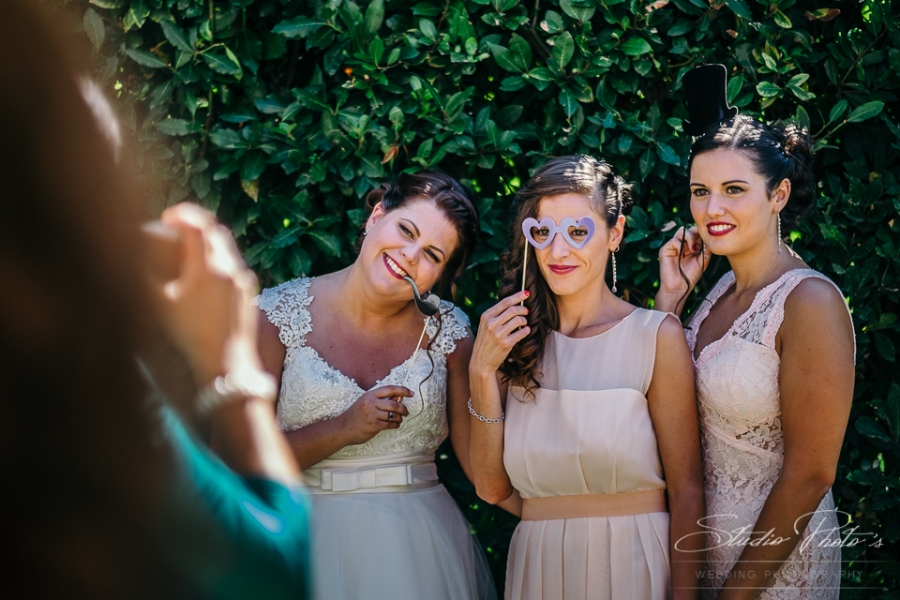 alice_marco_wedding_0107
