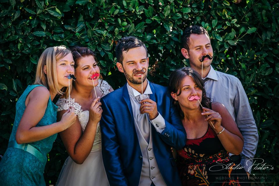 alice_marco_wedding_0108
