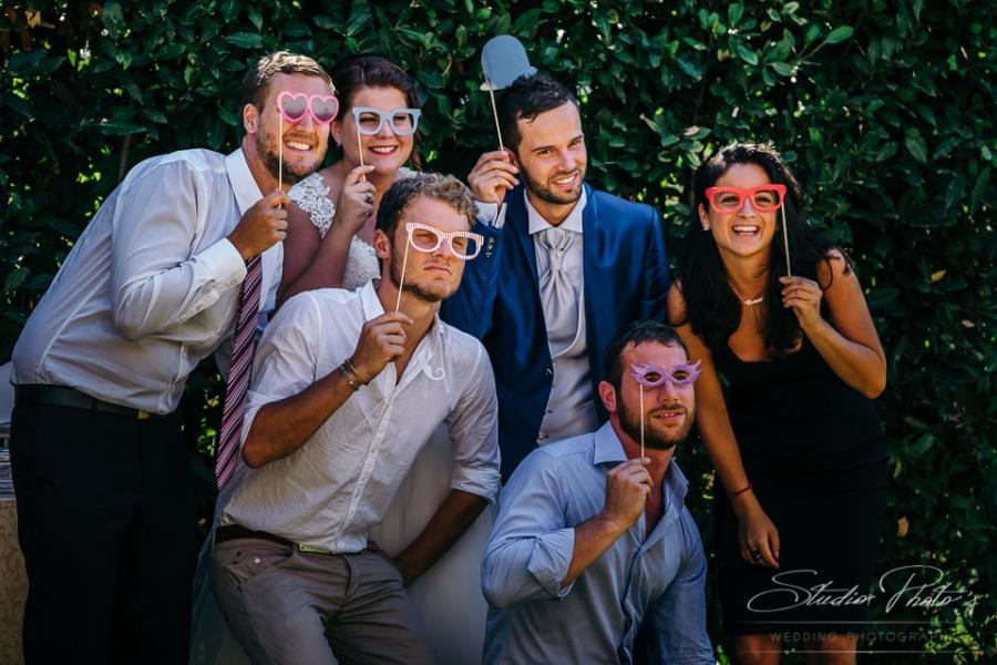 alice_marco_wedding_0109