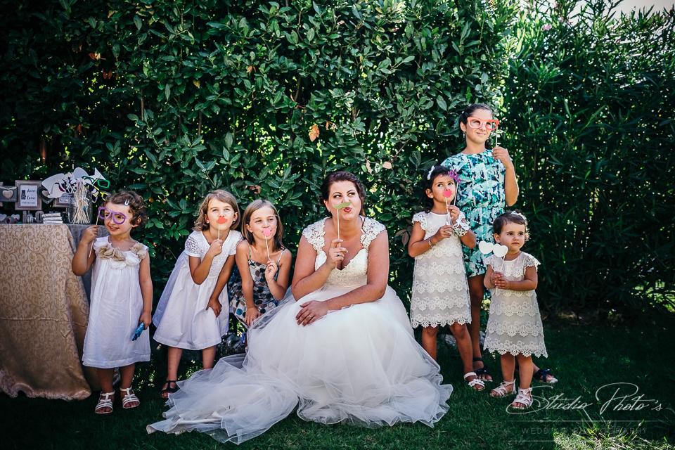 alice_marco_wedding_0110