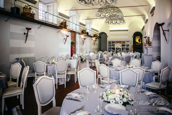 alice_marco_wedding_0111