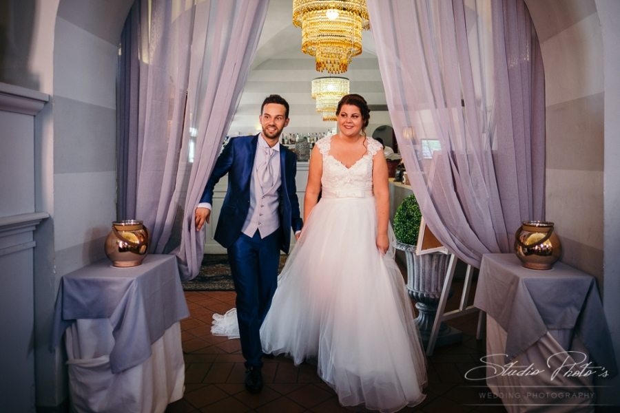alice_marco_wedding_0112