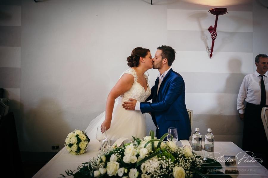 alice_marco_wedding_0113