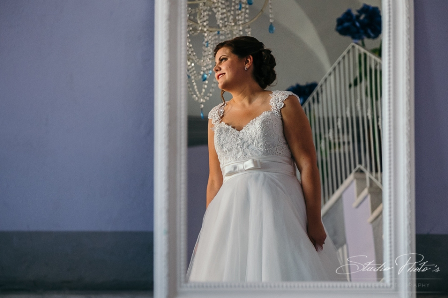 alice_marco_wedding_0114