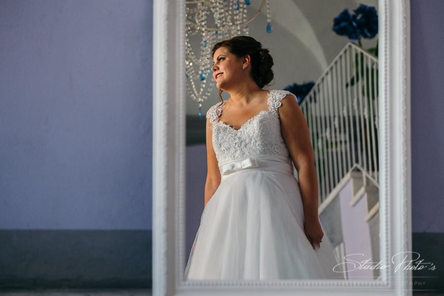 alice_marco_wedding_0114