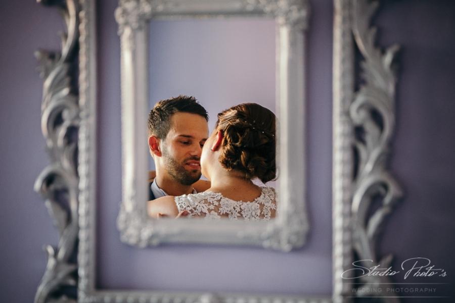 alice_marco_wedding_0115