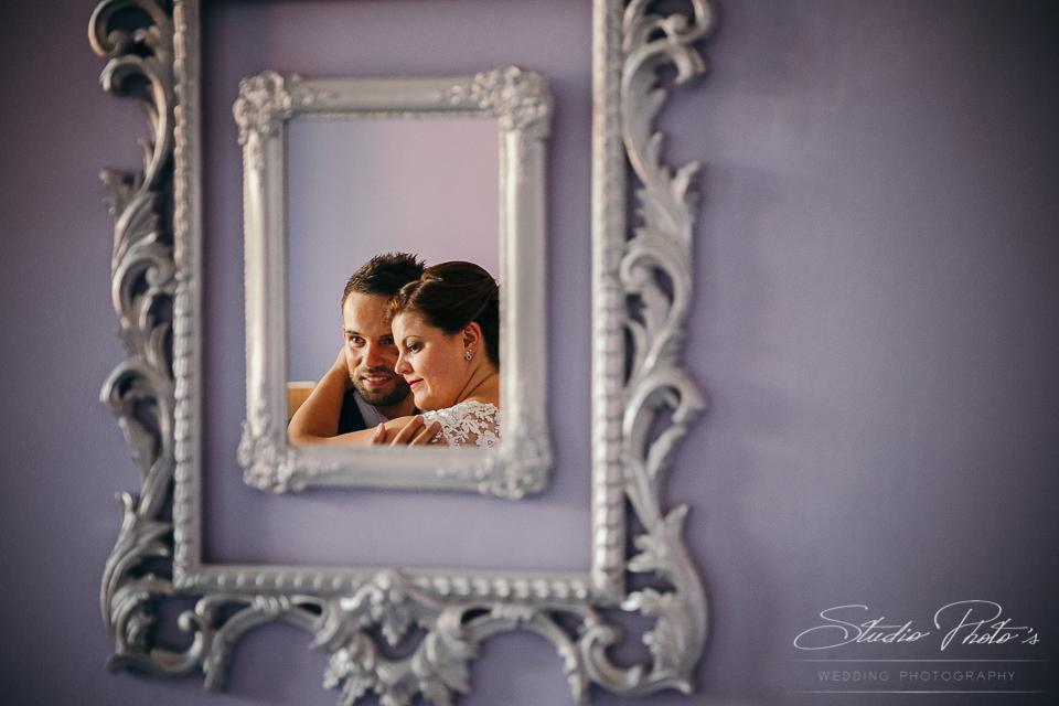 alice_marco_wedding_0116