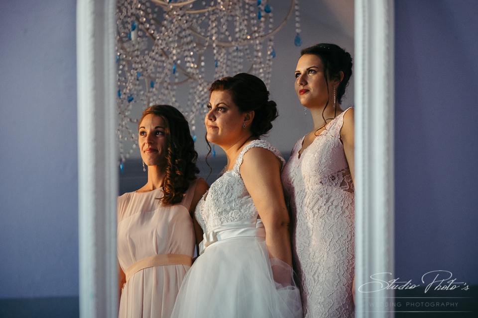 alice_marco_wedding_0118