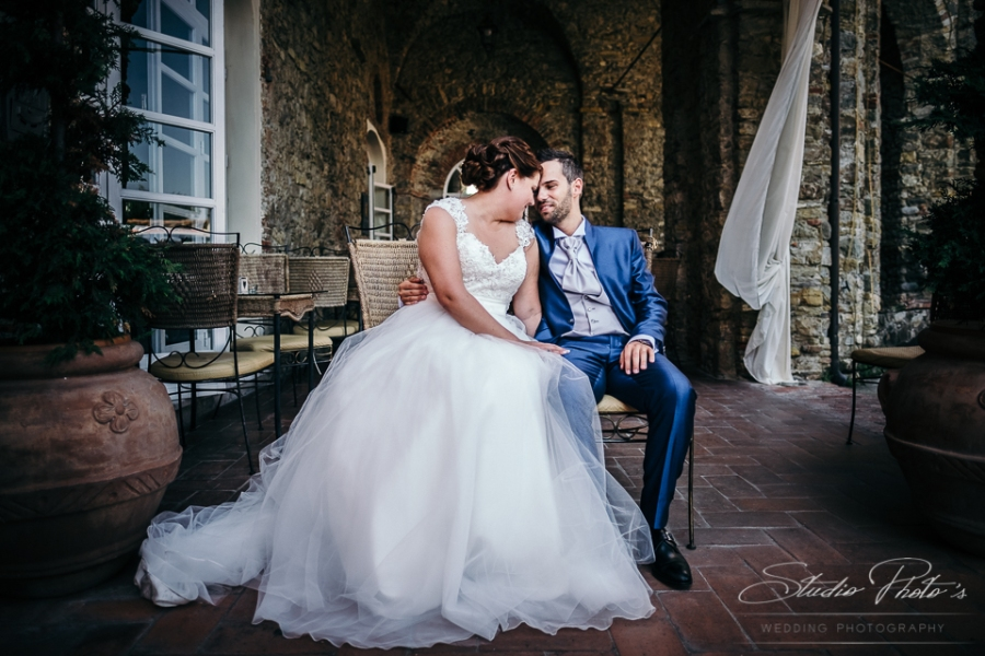 alice_marco_wedding_0119