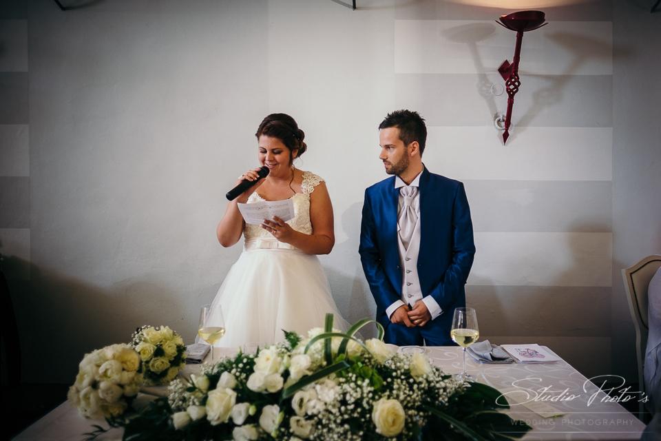 alice_marco_wedding_0120