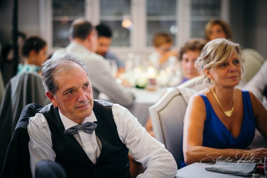 alice_marco_wedding_0121
