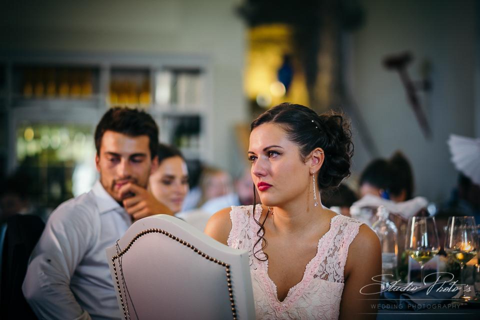 alice_marco_wedding_0122