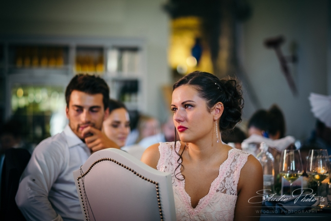 alice_marco_wedding_0122