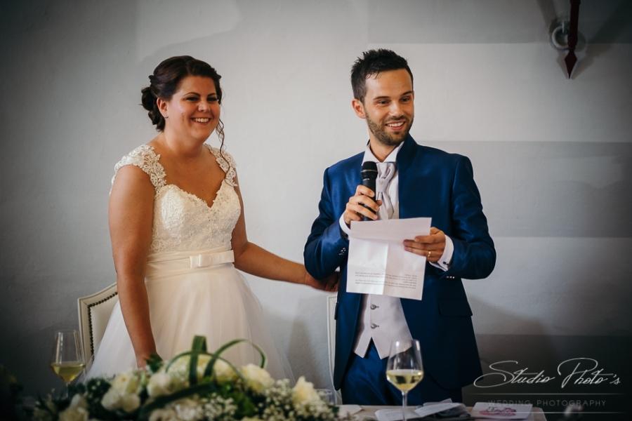 alice_marco_wedding_0123