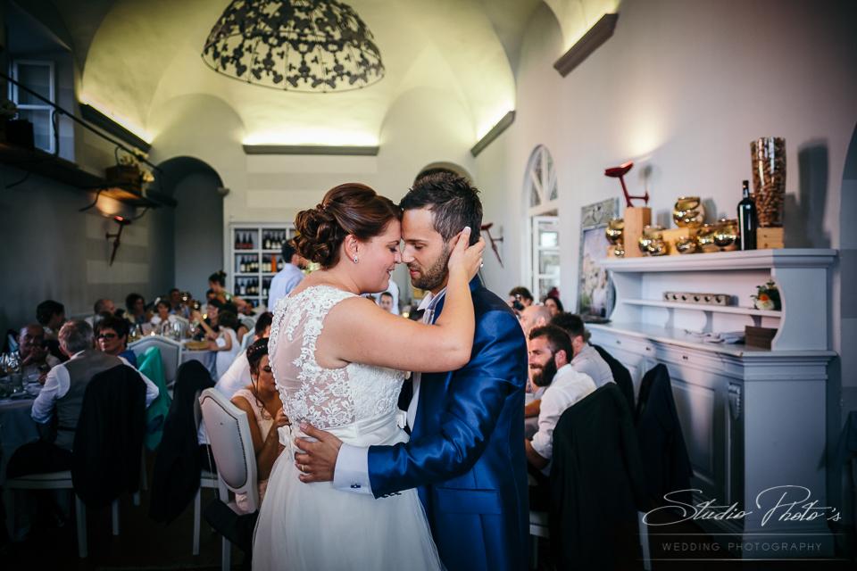 alice_marco_wedding_0124