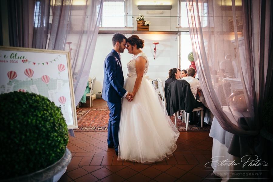 alice_marco_wedding_0125