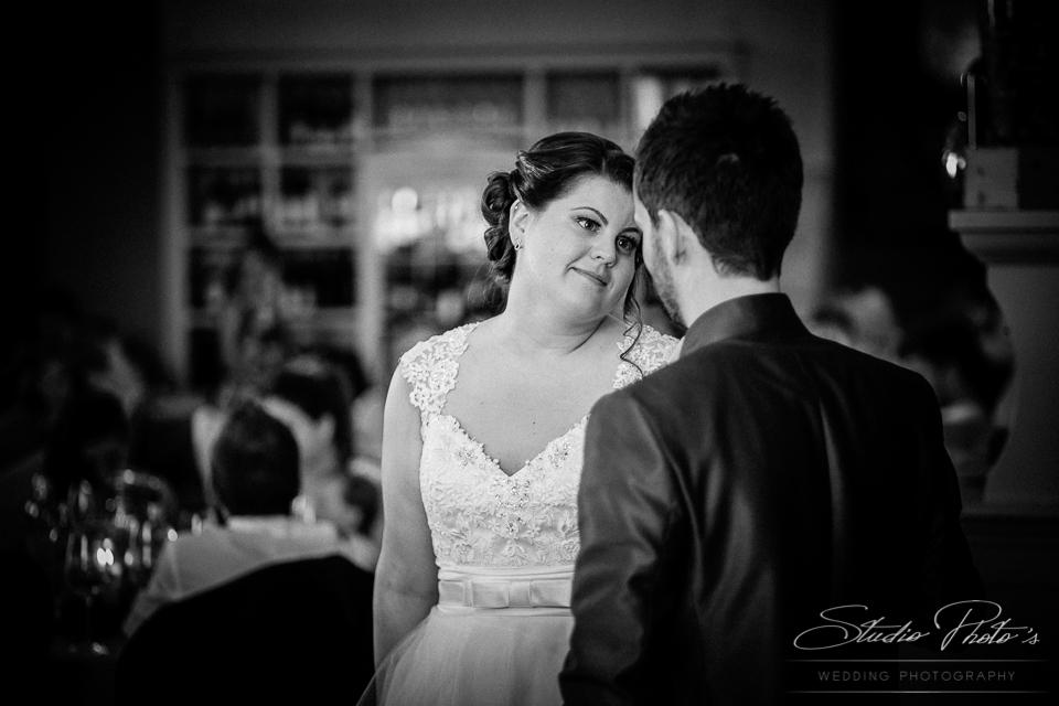 alice_marco_wedding_0126