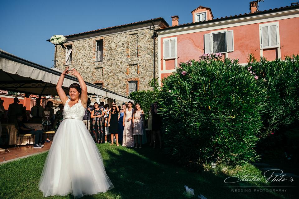 alice_marco_wedding_0127