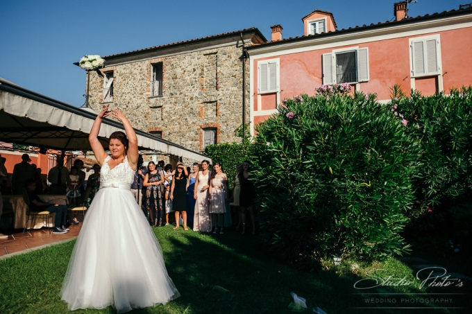alice_marco_wedding_0127