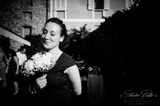 alice_marco_wedding_0128