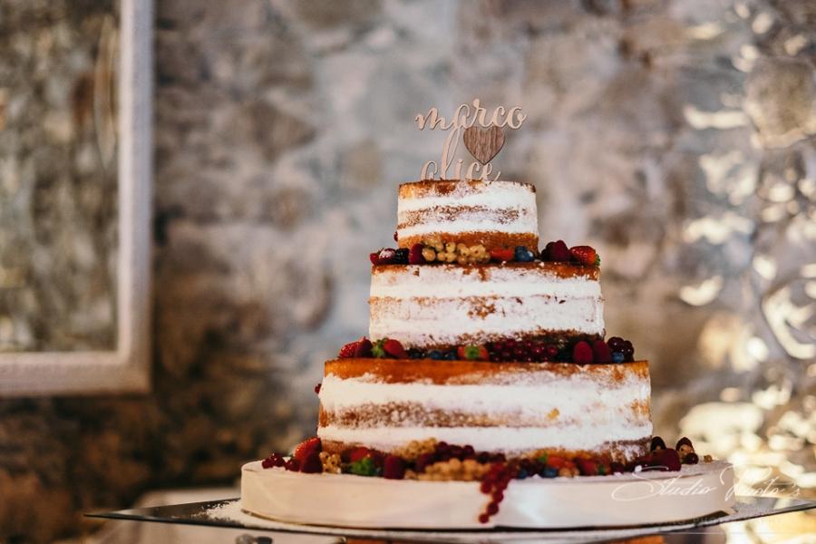alice_marco_wedding_0129
