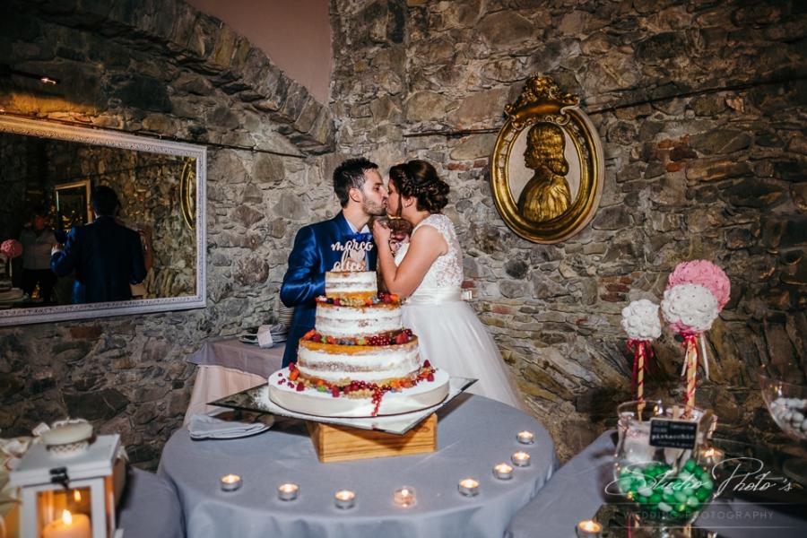 alice_marco_wedding_0130