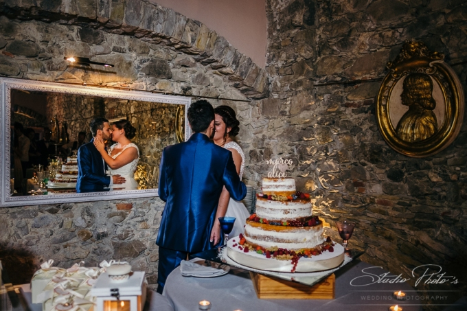 alice_marco_wedding_0131