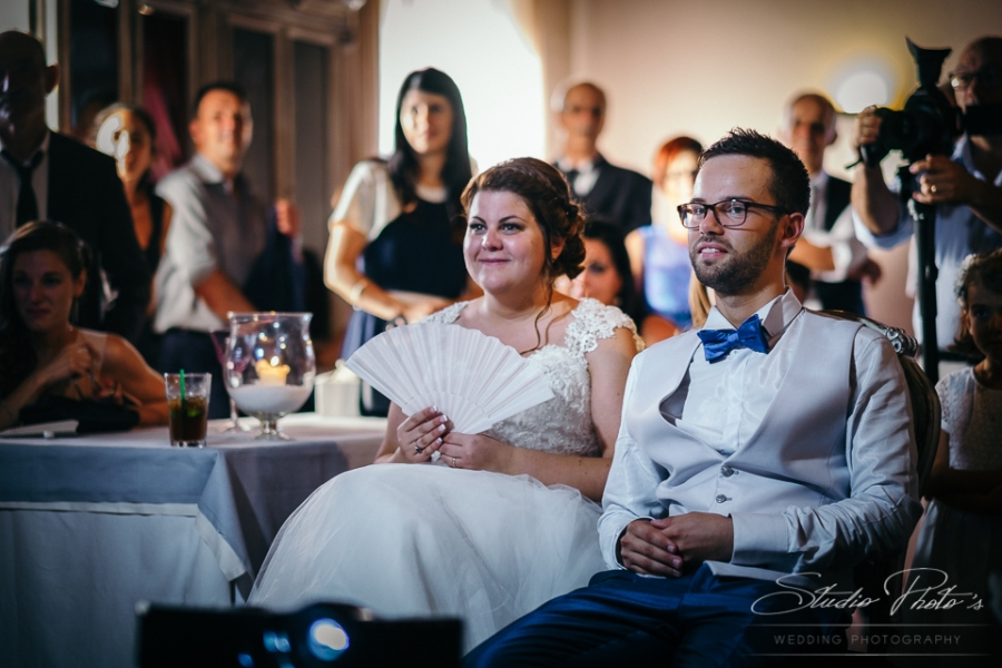 alice_marco_wedding_0132