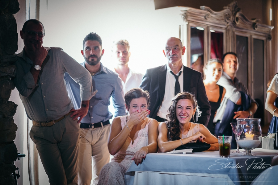 alice_marco_wedding_0133