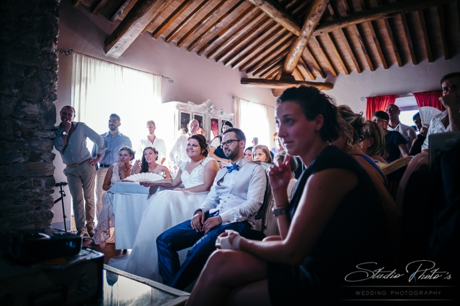 alice_marco_wedding_0134