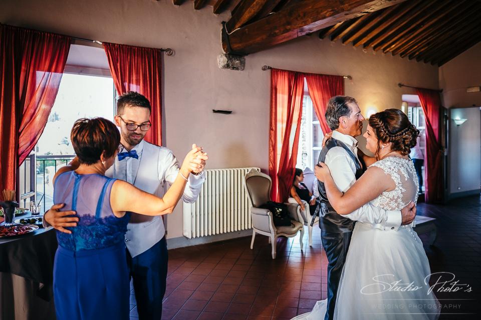 alice_marco_wedding_0136