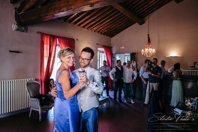 alice_marco_wedding_0137