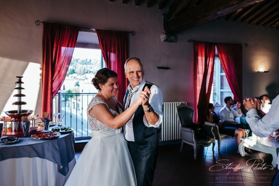 alice_marco_wedding_0138