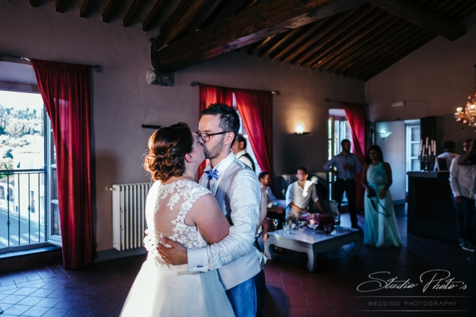 alice_marco_wedding_0139