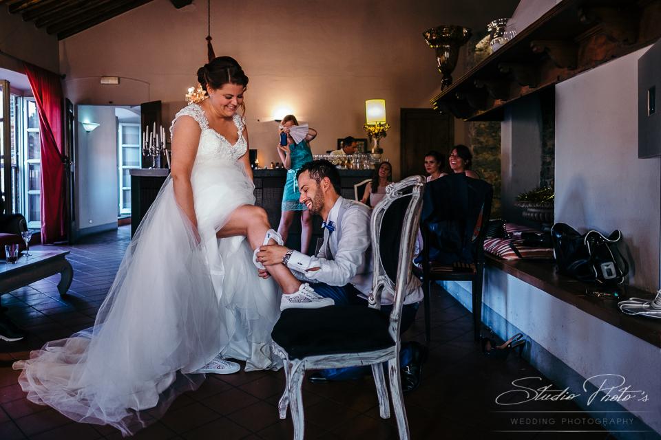 alice_marco_wedding_0140