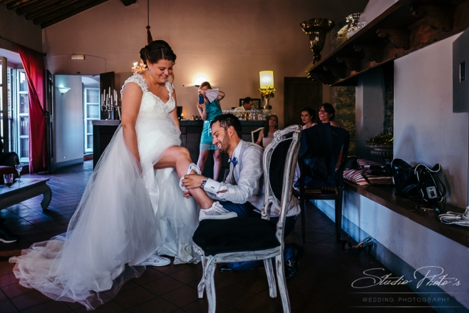 alice_marco_wedding_0140