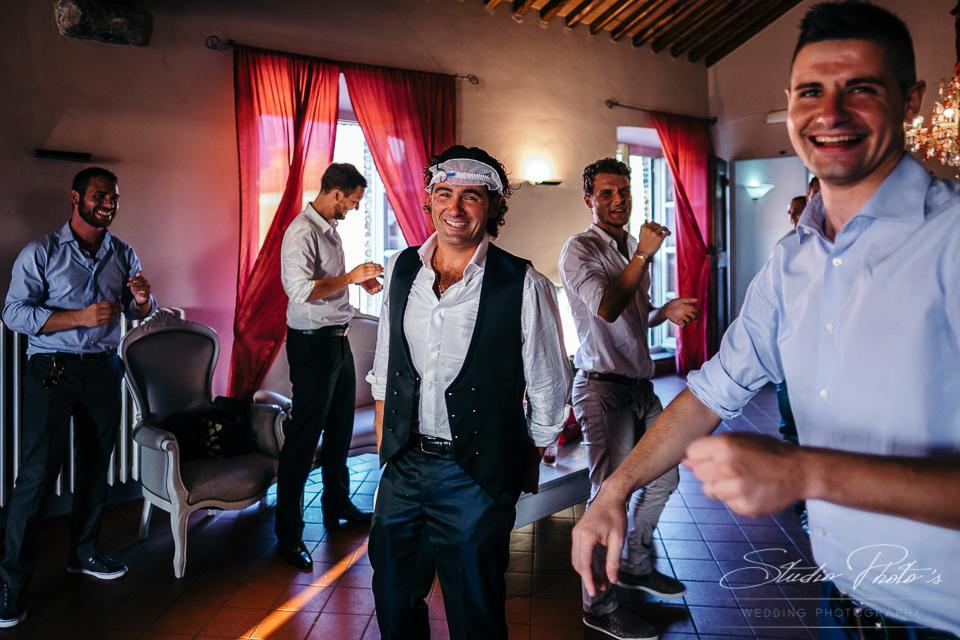 alice_marco_wedding_0141